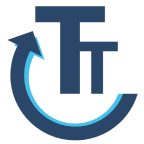 logo doi tac 2 1